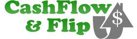 Cashflow and Flip